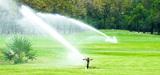 Réutilisation des eaux usées : les obstacles bientôt levés ?