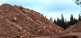 Rejet des boues rouges de Gardanne : l'enquête publique reportée