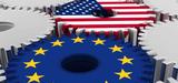 Accord de libre-échange UE-USA : comment régler les désaccords entre les entreprises et les Etats