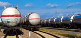 Ségolène Royal annonce une nouvelle réglementation des voies ferrées sur sites industriels