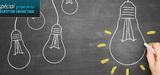 Le projet de loi de transition énergétique retrouve ses grands objectifs
