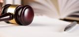 Le Sénat refuse la réforme de la participation du public par ordonnance