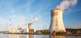 Nucléaire : l'ASN s'interroge sur la capacité d'Areva à faire face aux enjeux de sûreté