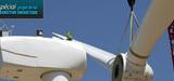Les députés redonnent de l'air aux éoliennes