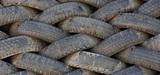 Le pneu usagé se cherche de nouveaux débouchés