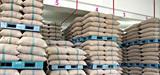 L'Europe relance les autorisations d'importation d'OGM