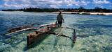 La richesse économique des océans dépend de leur bonne santé