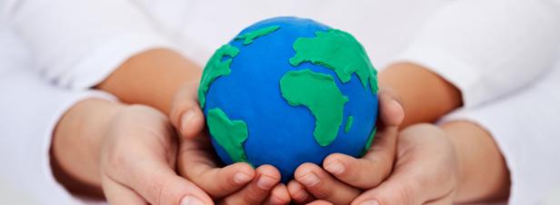 Les préconisations du Cese pour une meilleure maîtrise de la politique climatique