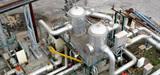 Géothermie à Bouillante : une équation délicate à résoudre selon la Cour des comptes