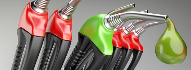 Agrocarburants : l'Europe valide une réforme timide