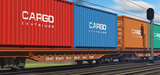 L'abandon de l'autoroute ferroviaire Atlantique fait polémique