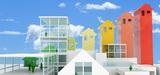 L'énergie grise : un levier pour des bâtiments moins énergivores