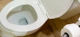 Eaux grises : une utilisation domestique sous conditions