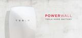 Stockage électrique : Tesla lance la guerre des prix