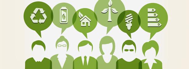 Dialogue environnemental : les premières mesures présentées à la ministre de l'Ecologie