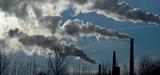 Marché carbone : Conseil et Parlement européens s'accordent sur la réserve de stabilité