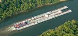 Canal Seine-Nord Europe : la feuille de route pour lancer le projet