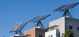 Energie renouvelable : un développement en région disparate