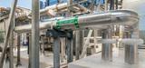 Densification des réseaux de chaleur : Amorce présente les clés du succès