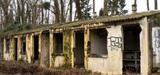 """Fort de Vaujours : """"rien ne s'oppose"""" à la reprise des démolitions"""