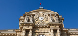 Loi Macron : décryptage du vote du Sénat