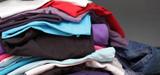 Textiles usagés : Eco TLC mise sur les collectivités pour mieux collecter
