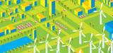 Nouvelle France industrielle : la stratégie environnementale de la seconde phase
