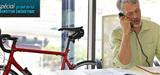 Les députés sauvent l'indemnité kilométrique vélo