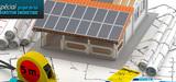 Transition énergétique : l'Assemblée nationale renforce la rénovation obligatoire des logements