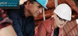 Rénovation : les artisans devront s'engager sur une performance finale