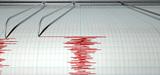 Etablissements Seveso : l'obligation d'études sismiques est repoussée