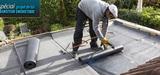 Rénovation : les plateformes territoriales ne proposeront pas de travaux