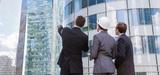 Bâtiments tertiaires : les acteurs du Plan bâtiment durable réticents à l'obligation de travaux