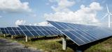 EnR : le ministère de l'Ecologie mobilise ses services locaux