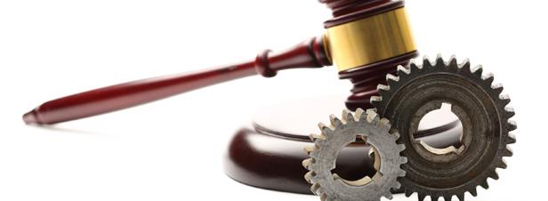 ICPE : le Conseil d'Etat renforce les possibilités d'action des associations