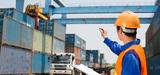 Transport de marchandises : le ministre du Travail souhaite renforcer la protection contre le risque chimique