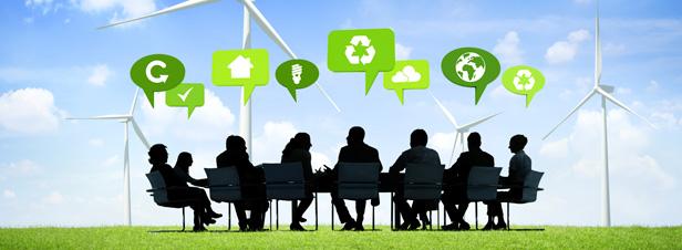 Le rapport sur le dialogue environnemental reçoit un accueil contrasté