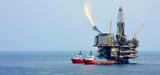 Pourquoi l'Ineris étudie l'accidentologie de l'exploitation des hydrocarbures en mer