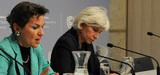 Négociations climatiques de Bonn : quinze jours utiles mais frustrants