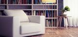 Air intérieur : les composés organiques semi-volatils polluent les logements