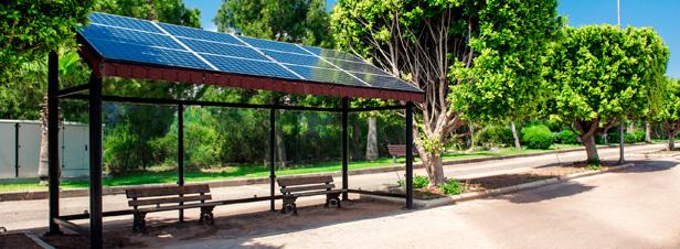 Territoire à énergie positive : comment dépenser les 500.000 €