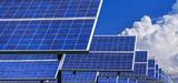 Les énergies renouvelables attentistes à la veille de leur confrontation au marché