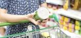 Pourquoi l'industrie plastique veut faire tomber la loi sur le bisphénol A