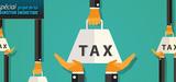Transition énergétique : les sénateurs veulent une taxe carbone à 100 euros la tonne en 2030