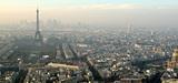 Pollution de l'air : une obligation de moyens repose sur les préfets
