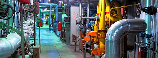 Les pistes pour une industrie sobre en carbone