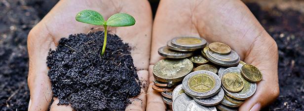 Dix nouveaux indicateurs pour requalifier la richesse