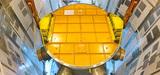 Cuve de l'EPR : les acteurs du nucléaire s'expliquent devant les parlementaires