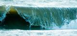 Les mers européennes sont encore loin du bon état écologique