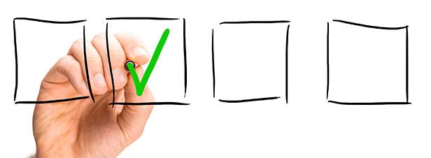 Evaluation environnementale : un risque d'annulation de nombreux plans et programmes